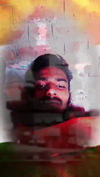 Asian Kumar