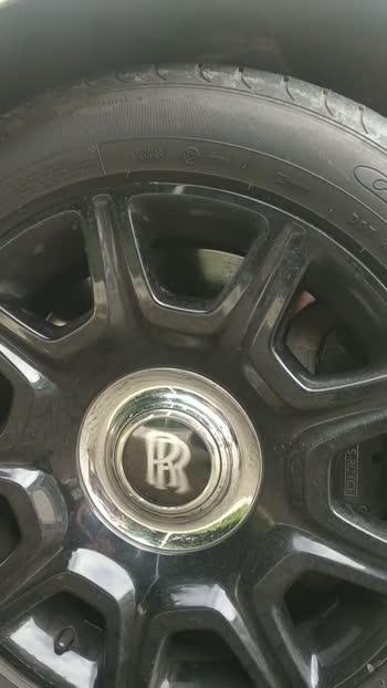 #rollsroyce