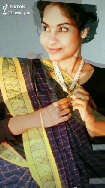 #lini #saree #sareelove #fasionquotient #new #reposoindia #risingstaronroposo #risingstarschannel