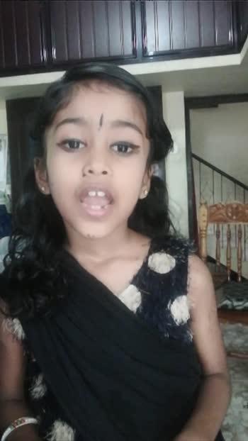 #ropostars #premam #kidsvideos