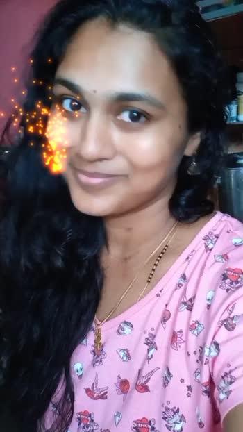 #mundhinam_parthenae #surya #simran #tamilsong #tamilroposo #roposostar #roposostars #roposostarchannel #risingstar #risingstaronroposo