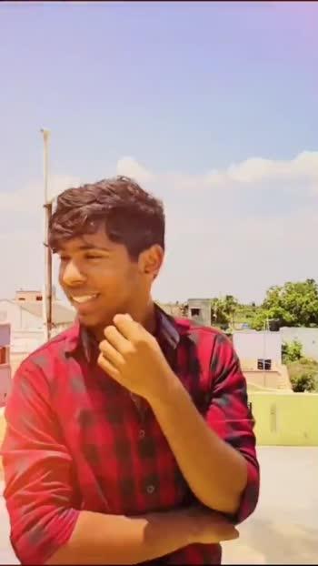 Time to phrase#clxvilux_akil_ #tamil #tamily #tamilmuser #roposo #roposostar #tamilsong