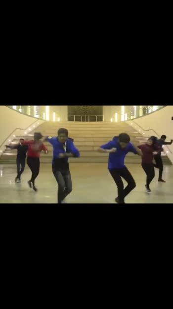 #tamilsong #tamilmassdance #foryoupage #foryou #flashbeatforyou #indiandancers #tamilmass