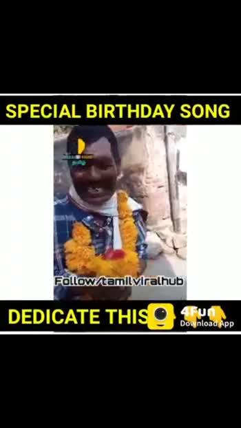 #happybirthday #videostatuswhatsapp #yash
