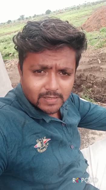 Bijapur Hudaga #bijapurmerijaan #karnataka #indiroposo #starchannel