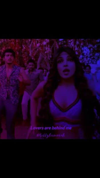 #priyankachopra #bollywooddance #itemdance #itemsong