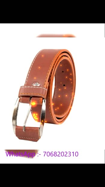 #mensfashion #menswear #men #beltstyle #belt #fashion