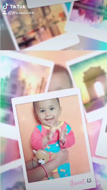 my angel#pranjal#sweet #gorgeousgirl