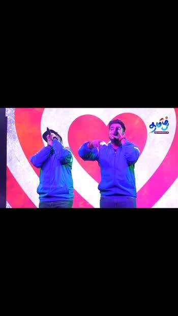 #havocbrothers #lovestatus #sad_whatsapp_status #lovefailure
