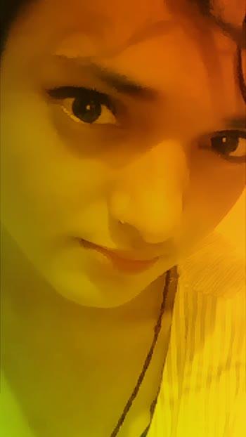 #likeforlike #hot #bautifull