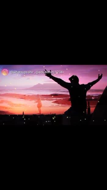 #music #coversong #mainrahoonyanarahoon