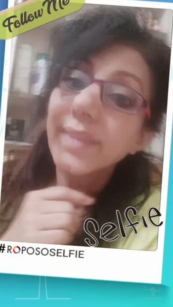 #selfeequeen #selfiemood #selfietime #selfielelere #selfielover