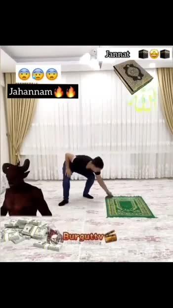 #islamicpost #islamicvideo #islamicpost #roposostar