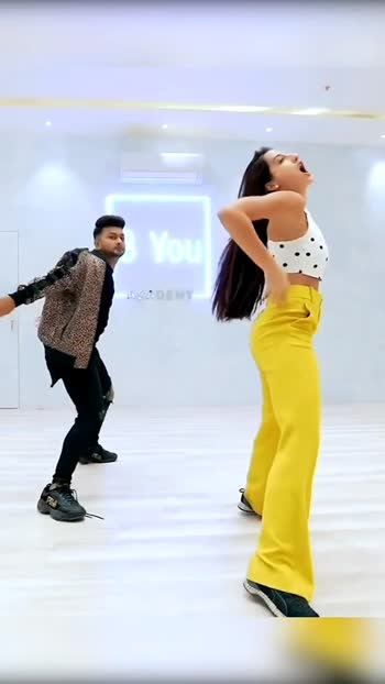 #danceindia #awesome_hdr #viralvideo