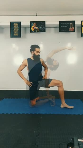 Beginners Practice #workout #exercise #beginners #practice