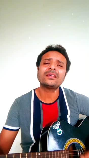 #mohabbatein #shahrukhkhan #aishwaryarai #2000smusic #foryoupage #foryou #roposostar #viralindia #trendingonroposo #singingstar #unpluggedcover #followmeonroposo #sharethevideo #needurloveandsupport