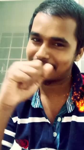 #Tamil Tamil Tamil ### Tamil dev07####
