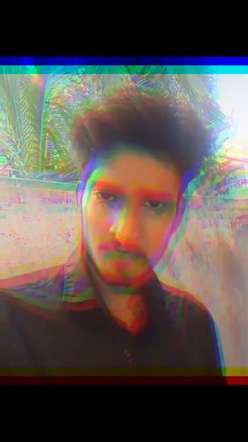കുറേ നേരമായി തുടങ്ങിയിട്ട്....😤😠😠😡😡🤬 #roposostar #rosopo #rosopolove #roposo-beats #dq #dqsalmaan #dqfans #dquewatches #dqsalman #dulquersalman #dulquersalmaan #actor #actorslife #actorlife #actors #trending #trendingvideo #trendeing #trendingonroposo #viral #viralvideo #viralvideos #viral_video #viral-video #cinematic #cinema #kalip #kalipp #kalippans #kalippan #malayalammovie #malayalam #foryou #forever #angry #angryyoungman #angrybird #kali #shout