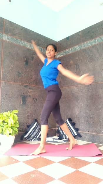 gomukasana  #yogacontest #yoga #yogatrending #gabru_channel #gabru #roposocontest #roposocamera #lookgoodfeelgood #channel #fitindia #flexibility #trending #viral #roposolove #beats #love #follow