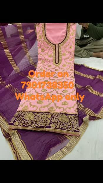 #punjabi-beat #suitsonline #punjabisuitsalwar #suitlover #punjabisuitsonline #suitswithdupatta #sardarniya