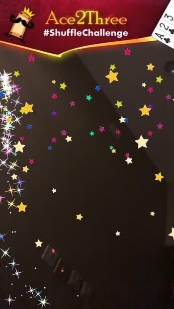 #celebration #celebration #stars