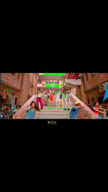 songs love songs hindi songs  new songs