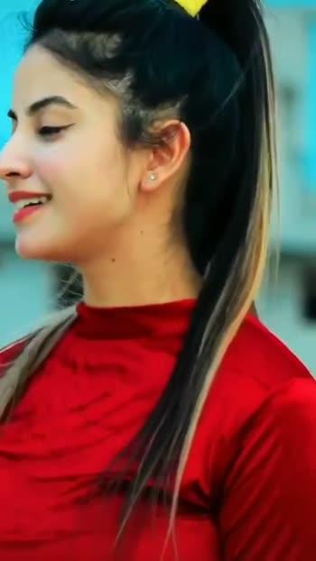 watch this video  #lunchscenes #terebaapkakyajatahai #shamkepakwan #jabkoibaat #letsnaacho #hasteraho #2yearsofdhadak # 13yearsofpartner #snackshojaye #remixtape #dancelikegovinda #dilbechara #funnyshayari #haulihauli #kokilabencomedy #zarathehro#freezingpoint Mochbadlo #sochbadlo #ektarfa #kuchmeetha #lunchscenes #discover #foryou #following #fitindia #loveyoussr #singingustad #indiaart #freezingpoint #Bhangra paale#singingustad #indiaart #freezingpoint #bhangrapaalediscover #foryou #following #fitindia #loveyoussr #danceindia #roposodancers #roposodancegood #dancwithme #xoxobanka #roposodancegood #like4like #roposostar #risingstar #bollywood #like4like #followme #roposobeauty #roposo-style #goviral #tranding #foryou #fyp #foryoupage #followme #singing #risingstar #roposostar #singingstar #goviral #roposobeauty #danceindia  #dancwithme #dance #roposostar #roposostars #roposorisingstar #roposo-beats #roposobeauty #roposo #roposoproductreviews #roposoapps #followme #followforfollow #follow4follow #followme #follow #risingstar #risingstaronroposo #risingstarschannel #cookathome #ymmytummy #ekmulakaatmei #roposostarchannel #roposochannels #dramebaaz #featurethisvideo ...less #bestchannel #boondi #SwadeshiRoposo #swadeshi #naliniskitchen #mithairecipe #mithai tricks#risingstar #roposostar #digichannel #photography #creative #vfx #tutorial #ursmartmaker #india #mumbai #love #travel #photography #instagram #phototherapy #style #fashion #happy #fun #me #picoftheday #instagood #life #model #indian #girl #optdown #beautiful #indianfashion #usa #instadaily #tbt #follow #instalike #bestoftheday #likeforlikes #delhi #photo #couplecomedy #funny #comedy #SwadeshiRoposo #roposostar #risingstar #roposocomedy #beats #filmistaan #oldisgold #soulfulquotes #savi #creativespace #viralvideo #viral #valentinesday #valentines #proposeday #videoshoot # roposo-style #use #hastag #amritesh #dialogues #superstar #goosvenin #roposostars @roposocontests @roposotutorial #faujisaab #faujifujan #90