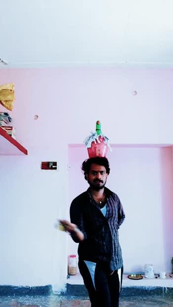 #karagam #karagatam #karagatakaran #risingstar #roposostar #roposo-beats #roposoindia #roposocontest #tamilculture