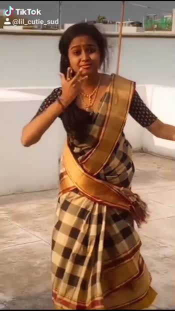 #tamildance #tamil