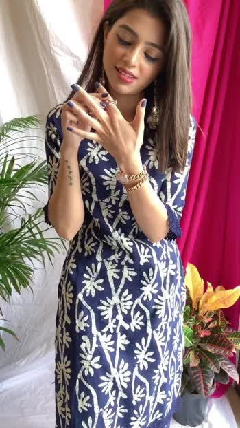 Rakhi outfit inspo #1