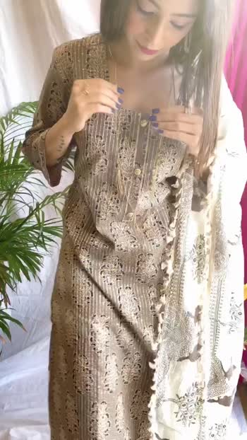 Rakhi outfit inspo #2
