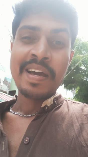 #tamilromance
