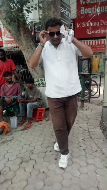#kaisalga#bollywoodstyle#roposo#viral#foryoupage#roposostar