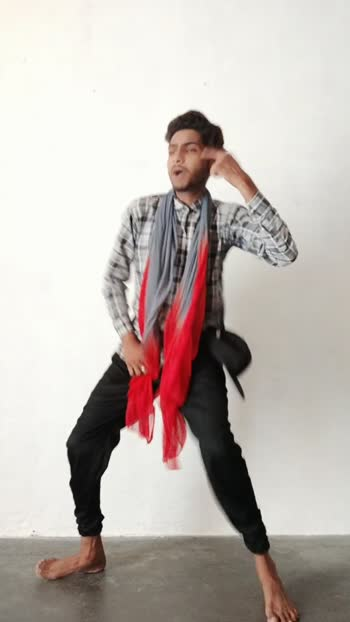 teri chunari #indiandancers #foryou #risingstar #roposostar #supportme #viralkaroyaar