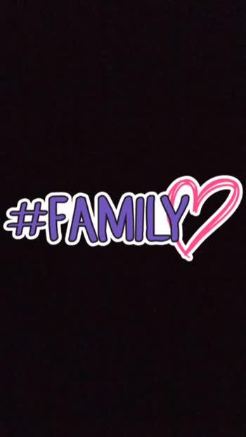 Family matter #family
