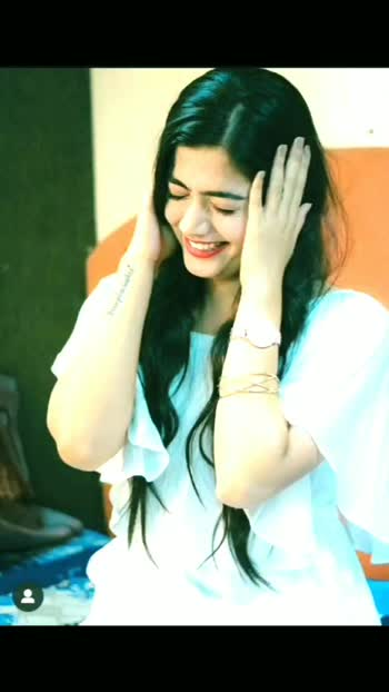 #roposostar #roposostars #roposoindia #telgu #telugusongs #karnatka #roposobeauty #models #modelstatus #modelshoot #acterss #akola  #india
