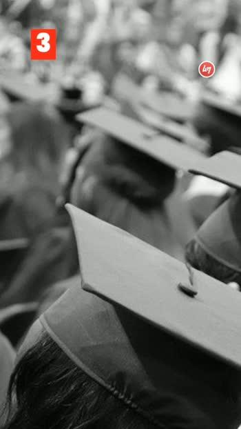 NEP 2020: Higher Education mein hue 6 bade badlaav  #education #nep2020 #educationsystem #indianeducationsystem