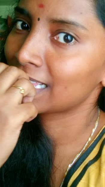 #Favtelugusong #roposoqueen #tamilponnu #tamilforever #lovesong #trendingonroposo #🎶💙🎶