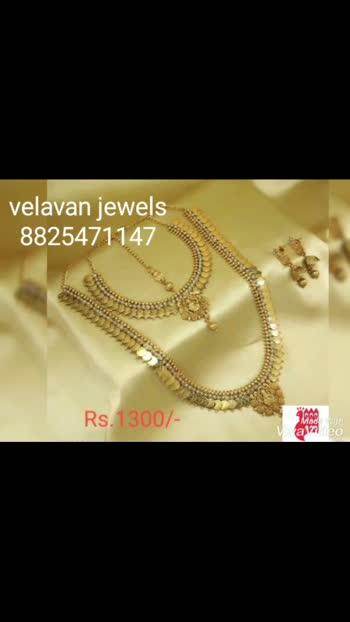 #jewellery #jewellerytrends #jewellerylove #imitationjewellery #jewelleryaddict