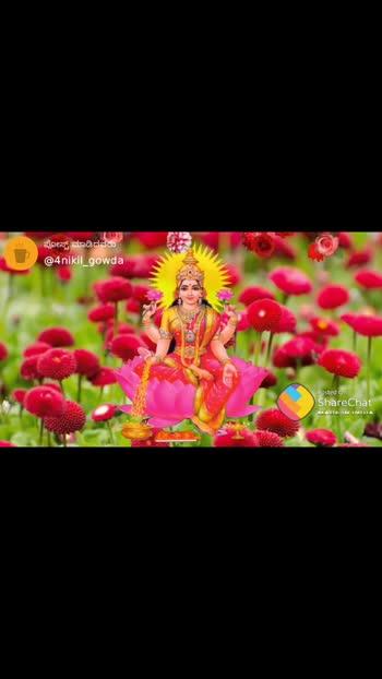 #bhakti #bhakti-tv #bhakti-tv