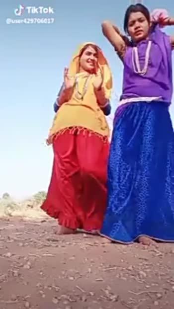 #vvipstatus #aravindasamethaveeraraghava #maxidress #daretobedifferent