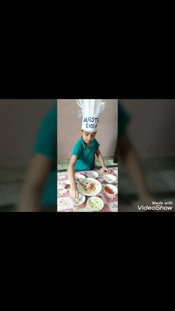 master chef #chef