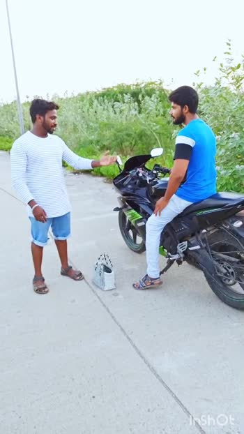 #tiktokvideo #tiktok-roposo #tamilwhatsappstatus #tamilfeelingsongs #myowncreation #tamiltiktokvideos #roposostar #trendingvideo