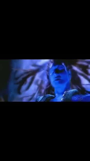 Jai Bhole Nath#mahadev #vuralvideo #bwstyleoftheday
