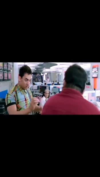 pk part 1#famous#populer#videoclips#mrakash_06#trandingvideo#foryou #like4like