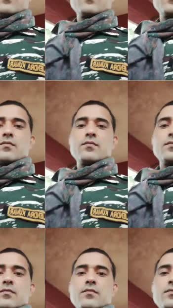 #armylovers #jaipurblogger