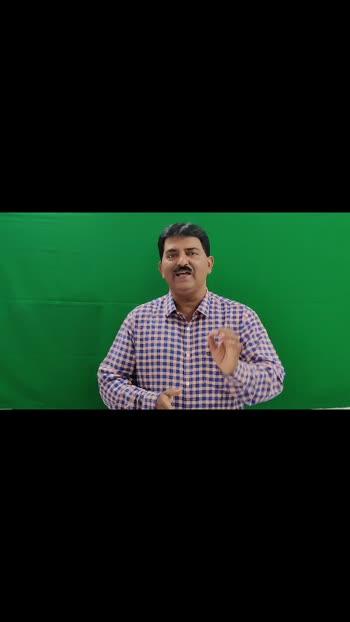 #technews #marathinews #newschannel #technologynews #marathitechnews