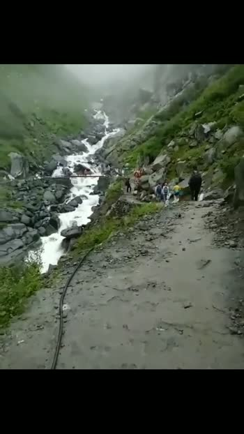 #gujjujalso#gujju#gujjugram#himachal#himachalpradesh#Shimla#rohtang#kullu#dharamshala#Solan#Kinnaur#pangi#lahasa#landscape#lahulspiti#kinnaurvalley#devbhoomi#kalpa#Kangra#instahimachal#kathiyawadi#gopjal