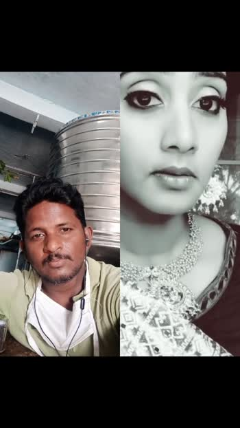 #mahanati #savithri-garu