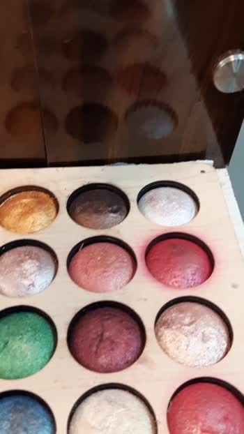 @siddu.makeup#photoset #portfolioshoot #makeover #makeup #makeupartistry  #kannada #sandalwood #bridemakeover #bridalmakeup #specialeffectsmakeup #potrait #beauty #skin #beautymakeup #hairstyles #hair #makeuplife #makeupartistsworldwide #mua #mac #eyeshadows #lipstick